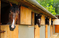 free Audley End stable construction quotes